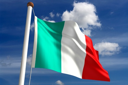Bella figura, Italien, Business, Beziehung, Kritik, Höflichkeit, Interkulturelles Training