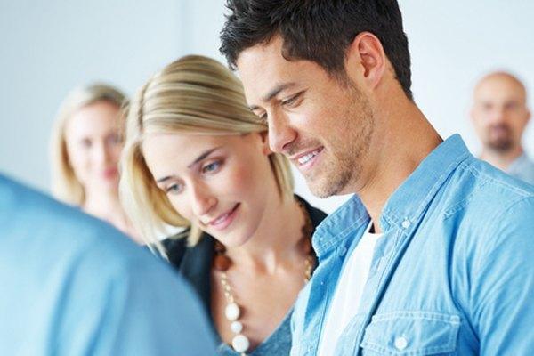 Beziehungsaufbau, Gastfreundschaft, Emotion, Interkulturelles Training, Polen, Business
