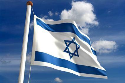 Business, Israel, Interkulturelles Training Israel, Geschäftserfolg