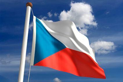 Business, Tschechien, Interkulturelles Training Tschechien