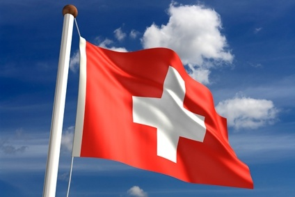 Expatriates, Entsendung, Schweiz, Small Talk, Networking, Patriotismus, Interkulturelles Training Schweiz