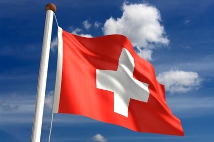 Expatriates, Entsendung, Schweiz, Small Talk, Networking, Patriotismus, Interkulturelles Training Schweiz