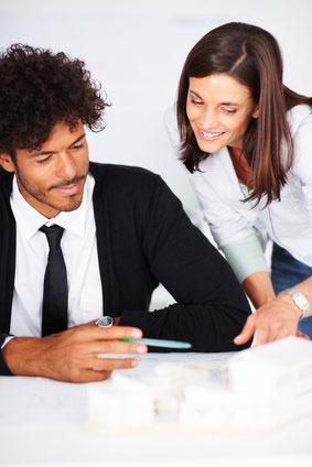 Fachkräftemangel, Global Business, deutsche Werte, typisch deutsch, Interkulturelles Training