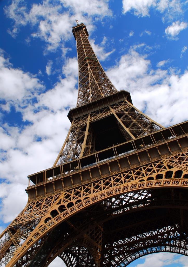Interkulturelles Training Frankreich, Tipps zum Business in Frankreich