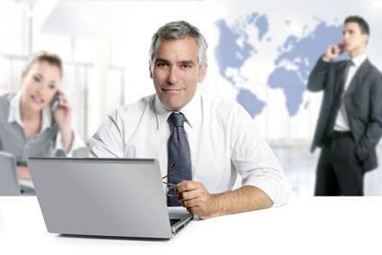 distance leadership, virtual leadership, manager, cross-cultural training, intercultural training, relationship