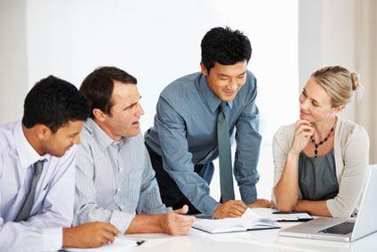 cross-cultural training, cross-cultural training japan, japan, business relationship, trust