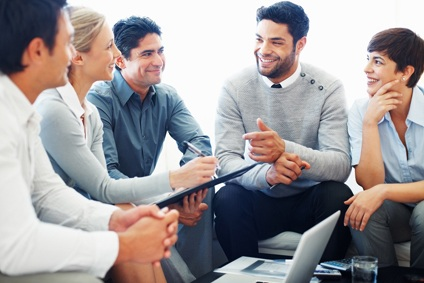 Geschäftserfolg, Brasilien, Flexibilität, Jeito, Planung, Interkulturelles Training Brasilien