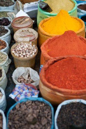 Geschäftsessen in China, Esskultur in China, Interkulturelles Training China, Guan Xi, Essstäbchen