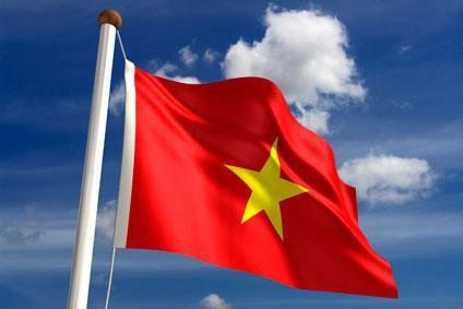 Geschäftswelt, Vietnam-Business, Tet, Interkulturelles Training Vietnam