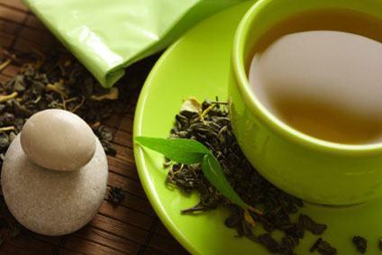 Geschäftsessen in Japan, Teekultur, Reis, Interkulturelles Training Japan