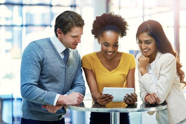 cross-cultural training, global business, cross-cultural training global business, hierarchy, tips