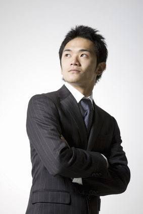 Hierarchien Südkorea, Mitarbeiterführung, Interkulturelles Training Korea