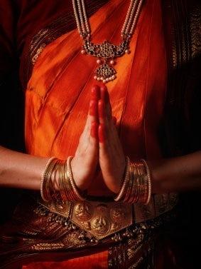 Indien - Business und Religion, Interkulturelles Training Indien