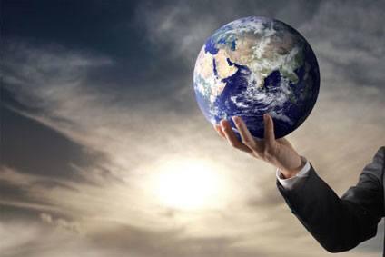 Interkulturelle Kompetenz, Intercultural Awareness, Interkulturelles Training