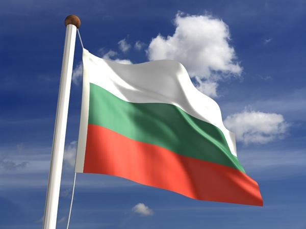 cross-cultural training, bulgaria, cross-cultural training bulgaria, indirectness, time, small talk, presentation