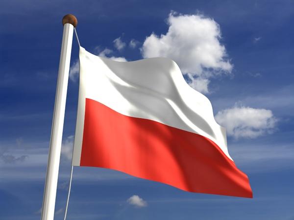 Poland | Blog:: Eidam & Partner