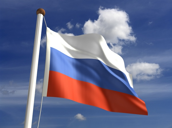 cross-cultural training, cross-cultural training russia, russia, forms of address, names
