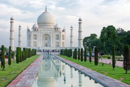 Know-how für Indien Expats, Entsendung, Sicherheit, Freizeit, Interkulturelles Training Indien