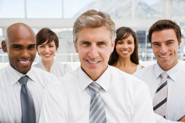 Kulturschock, Entsendung, Expatriate, Interkulturelles Training