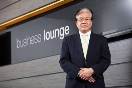 Personalmanagement Japan, Mitarbeiterführung, Interkulturelles Training Japan
