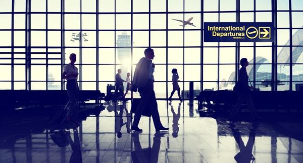 Re-entry-Schock-Entsendung-Rückkehr-Interkulturelles-Training