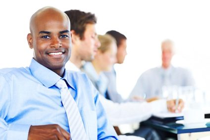 Südafrika, Business-Erfolg, Ubuntu, Networking, Interkulturelles Training