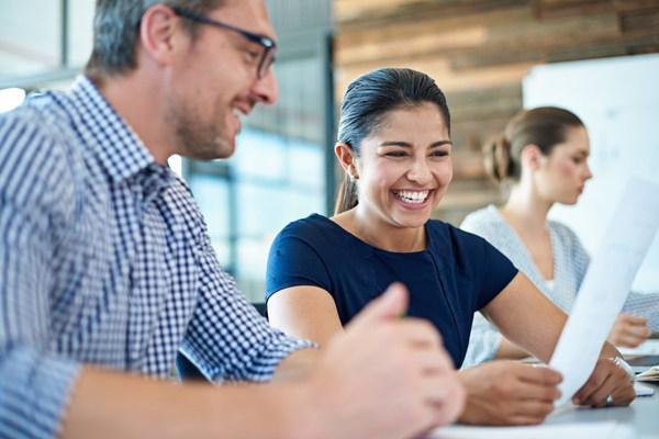 Interkulturelles Training, Schweden, Business, Gleichheit. Pünktlichkeit, Begrüßung, Meeting, Work-Life-Balance
