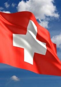 Interkulturelles Training Schweiz