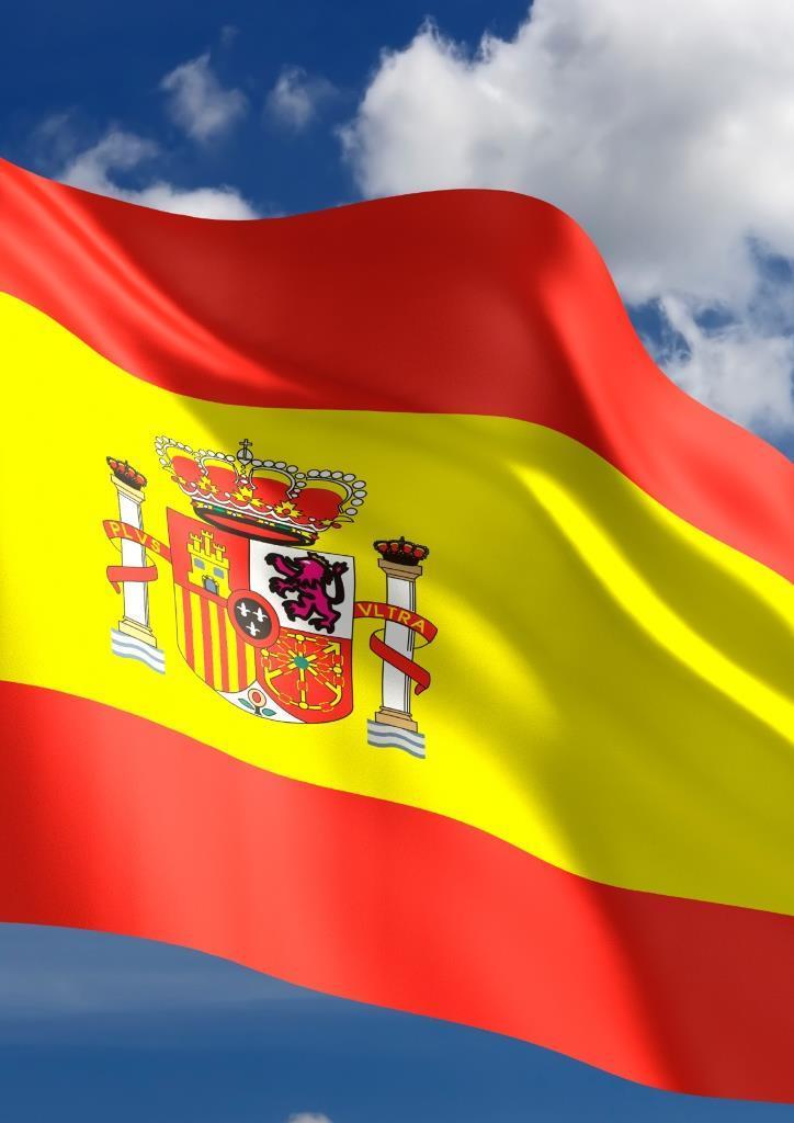 Tomatina und Geschäftserfolg in Spanien, Interkulturelles Training Spanien