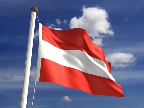 Interkulturelles Training, Österreich, Kommunikation, Indirektheit, Kritik, Titel, Netzwerk, Rivalität