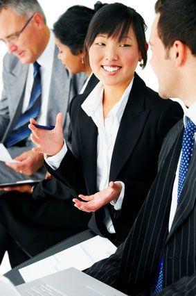 Verhandlungen in Singapur, Interkulturelles Training Singapur, Singapur, Gastgeschenke, Tigerstaaten