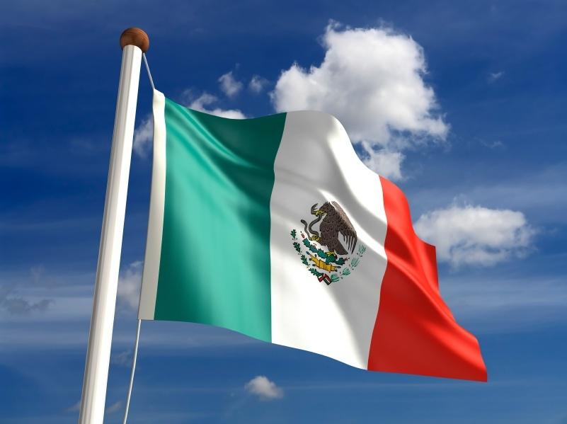 Interkulturelles Training Mexiko, Aufstieg eines Schwellenlandes