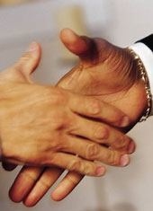 shake-hands-2