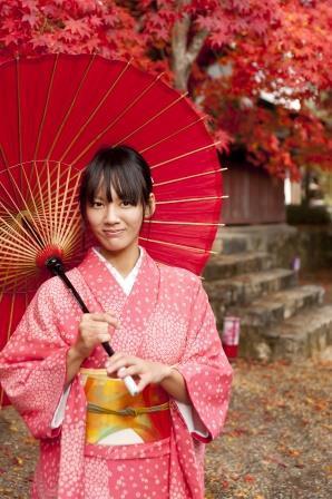 Interkulturelles Training Japan, Das Neujahrsfest in Japan