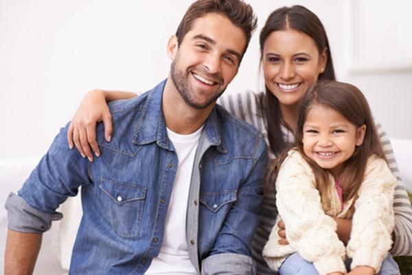 Interkulturelles Training, Auslandsentsendung, Familie, Kinder, Expat