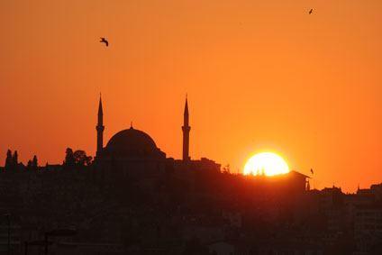 Business, Türkei, Interkulturelles Training Türkei, Mitarbeiterführung