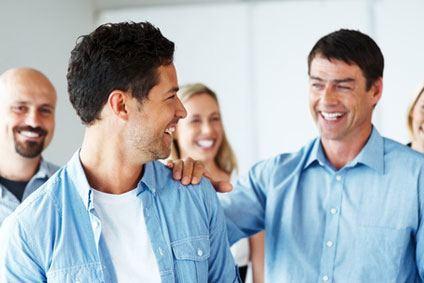 Business-USA-Small-Talk-Networking-Vorwahlen-Interkulturelles-Training-USA