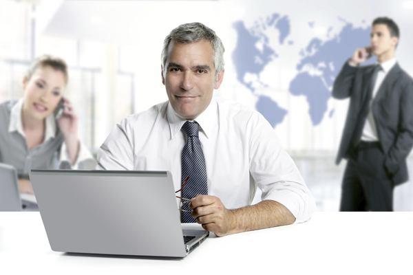 Distance Leadership, Virtuelle Führung, Führungskraft, Interkulturelles Training, Beziehung