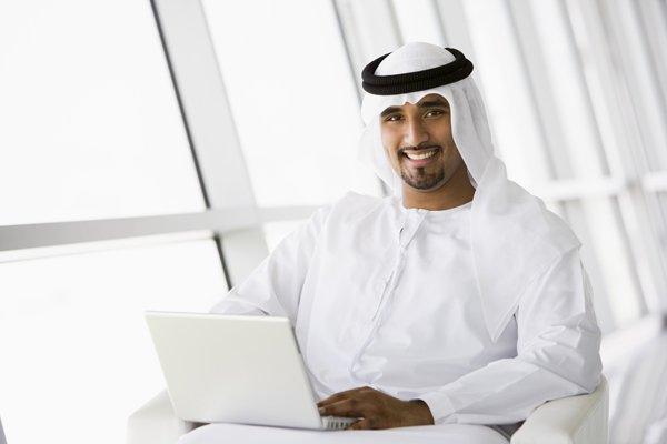Interkulturelles Training, Arabische Welt, Interkulturelles Training Arabische Welt, Manager, Führungskraft, Führung, Netzwerk