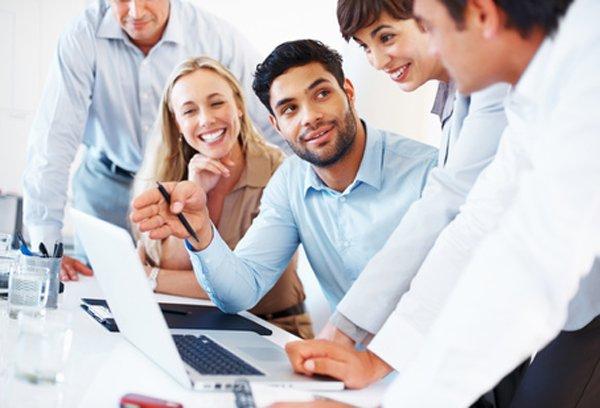Interkulturelles - Training - Chile - Lateinamerika - Beziehungsorientierung - Netzwerk - Indirektheit