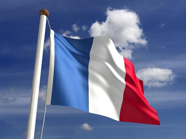 Interkulturelles Training, Frankreich, Teamarbeit, Risikovermeidung, Flexibilität, Meeting, Netzwerk, Holschuld