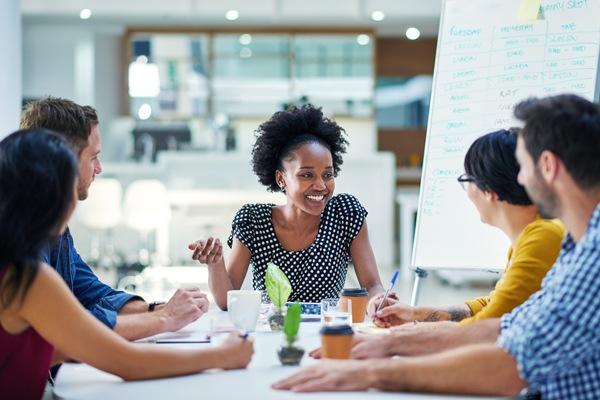 Interkulturelles Training, Global Business, Direktheit, Indirektheit, Tipps