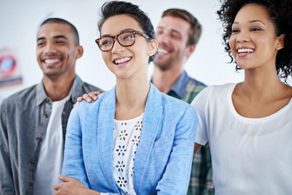 Interkulturelles Training, Israel, Interkulturelles Training Israel, Informalität, Nähe, Diskussionsfreude