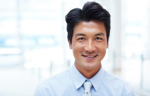 Interkulturelles Training Japan, Japan, Verbeugung, Anrede, Begrüßung, Vorstellung