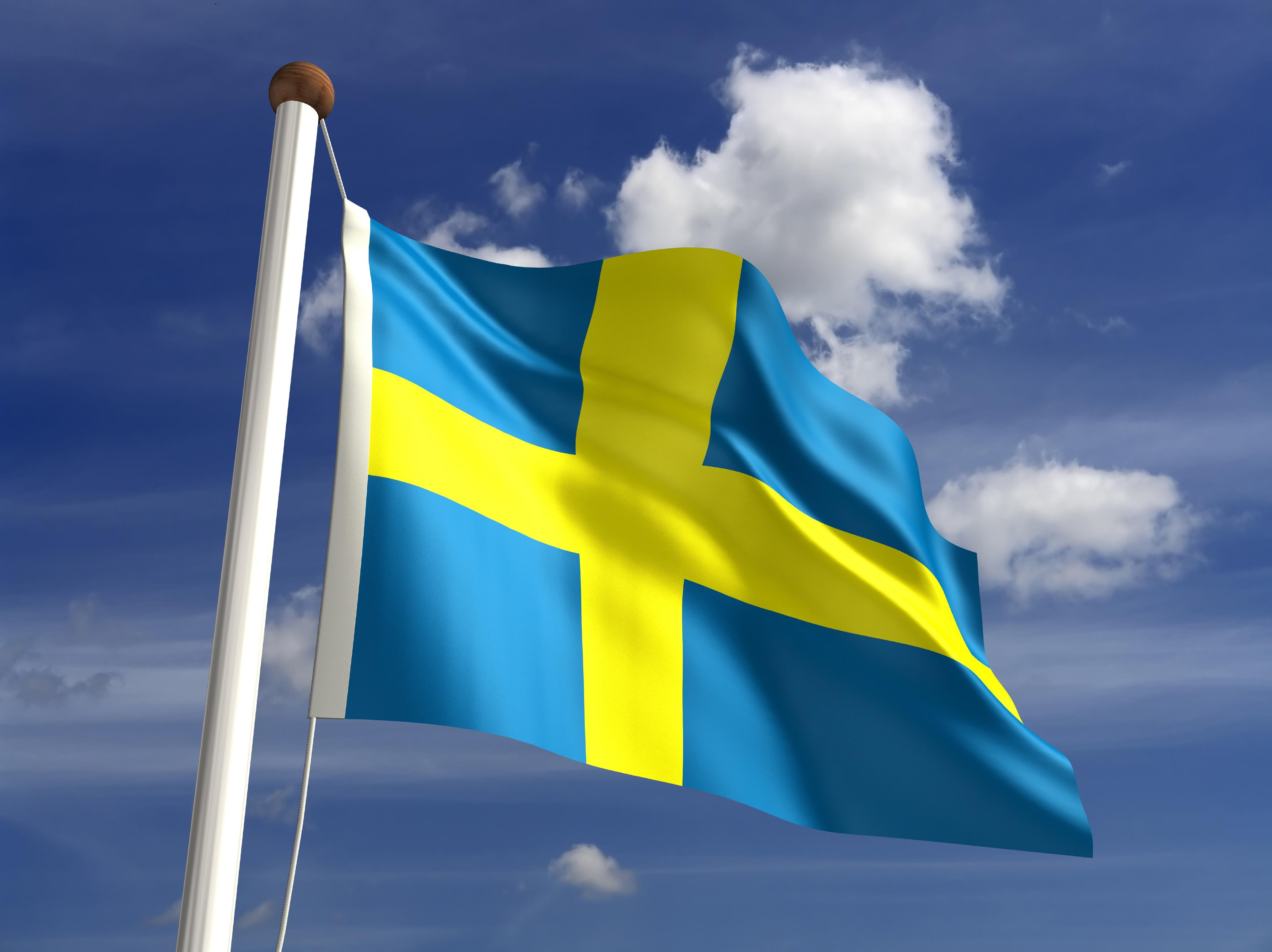 Interkulturelles Training Schweden, Geschäftsessen, Small Talk
