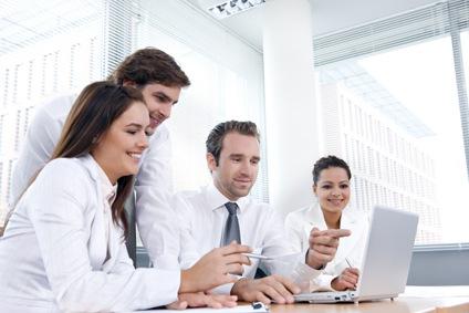 meetings-dresscode-prestige-hierarchie-russland-interkulturelles-training-russland