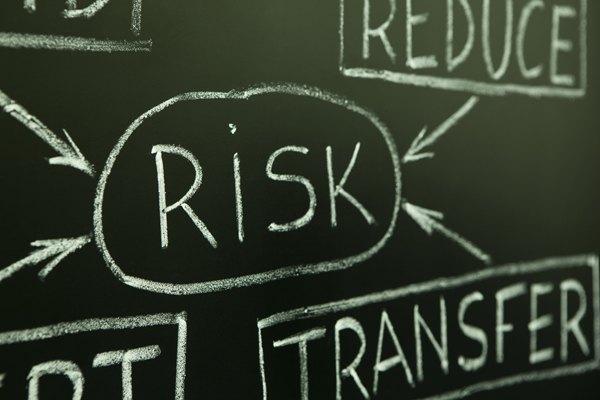 Sicherheit, Risiko, Entsendung, Training