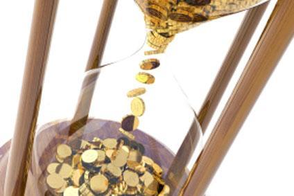 USA-Business-Time-is-money-Zeitauffassung-Interkulturelles-Training-USA