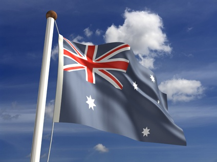 interkulturelles_training_australien_kulturelle_werte